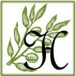 Hutchins Logo